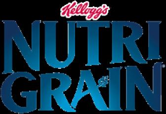 Rice Krispy Treats Logo