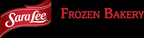Sara Lee Frozen Bakery Business Center